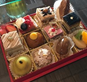 180601_cake